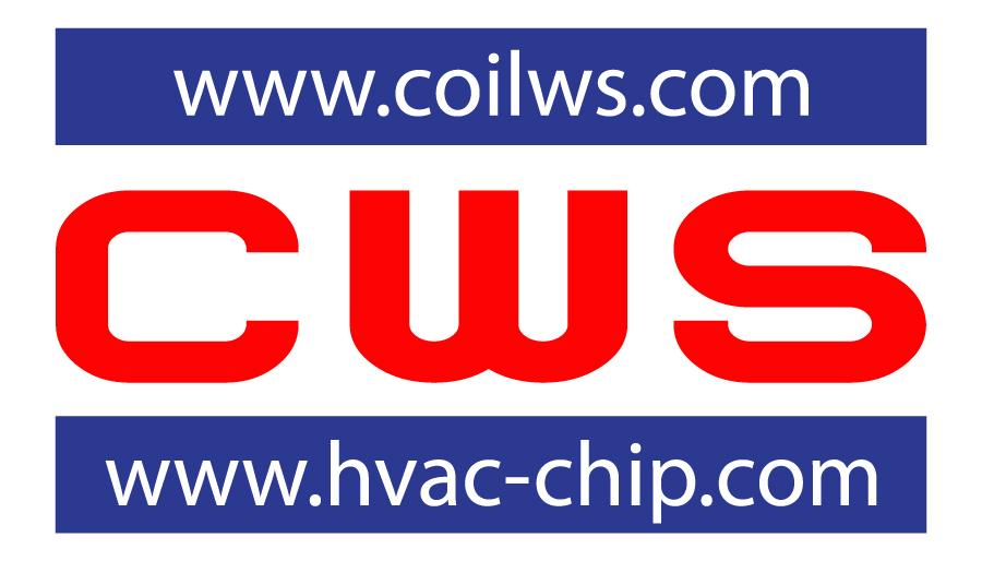 CWS ByteMark, largest supplier of toroids, ferrite cores, iron